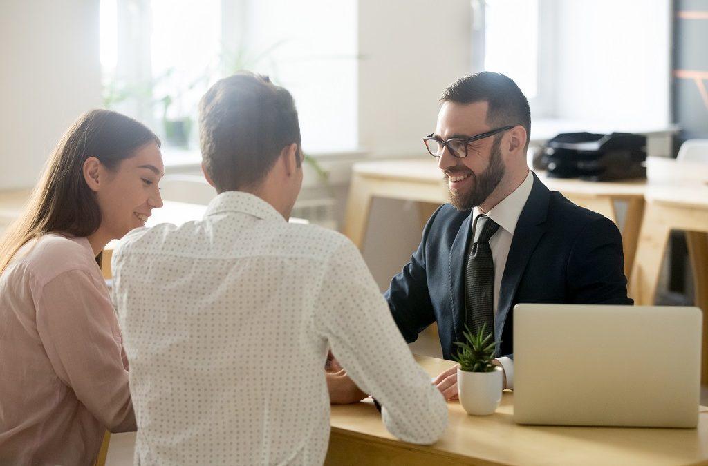 O que é Credit as a Service e qual sua importância?